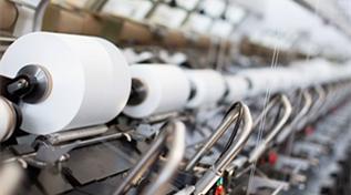 Состав воздушной текстурирующей пряжи машины
