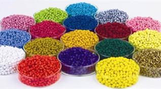 Каковы стандарты выбора цветовой мастербатчи?