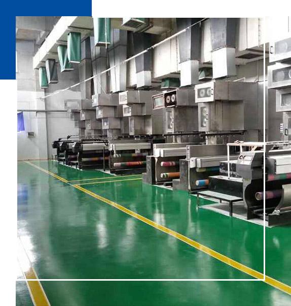 Taian Jiamei Machinery Technology Co., Ltd.